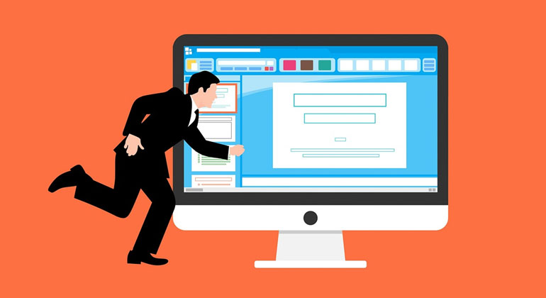 right CMS for your business