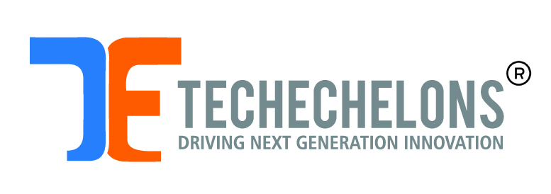 Software Development Company | Techechelons
